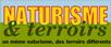 naturisme et terroirs